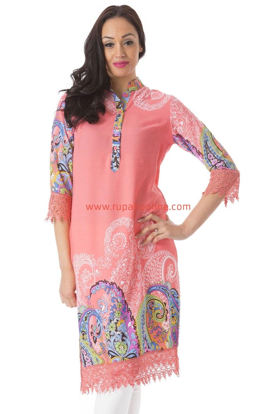 9f8eb2e892 Buy an excelent range of Asian Womens kaftans , Sarees, Salwar Kameez,  Churidar and Trouser Suits. Kaftans, Bridal Saree, Asian womens Clothes  from Rupali ...